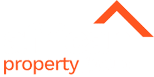 African Property Group